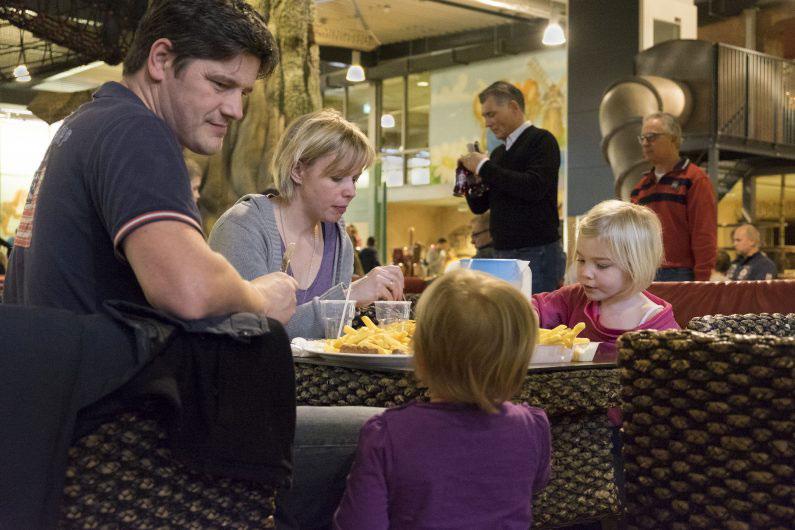 indoorspielplatz essen