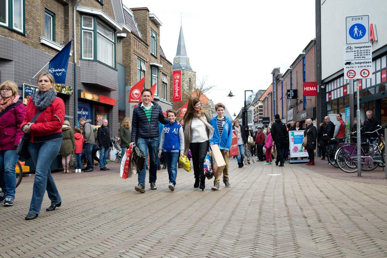 shoppen winterswijk